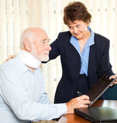 Why hire a lawyer for workers' compensation?