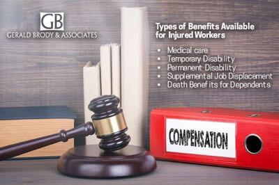 Workers' Compensation Benefits