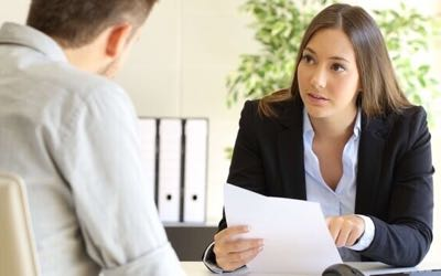 Workers Compensation Attorney in San Diego.