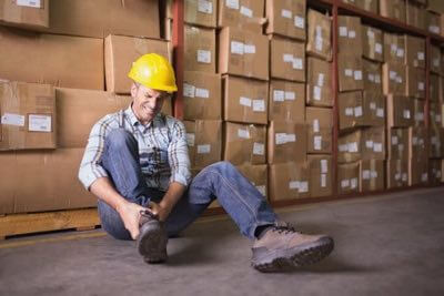 San Diego Workers' Compensation Law Firm.