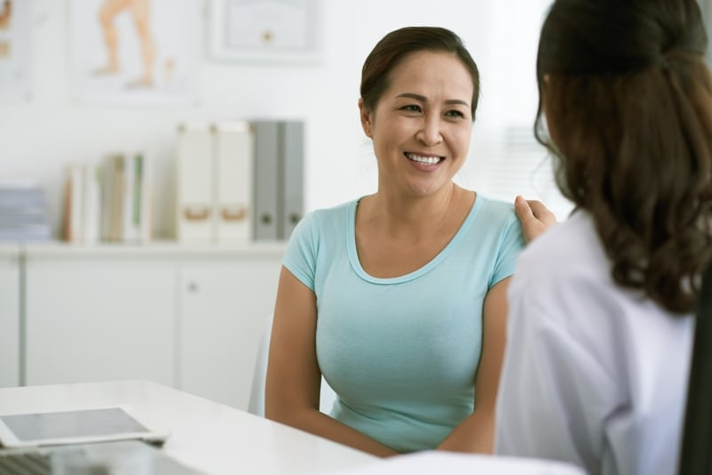 Workers' Comp Pay and Doctors' Appointments
