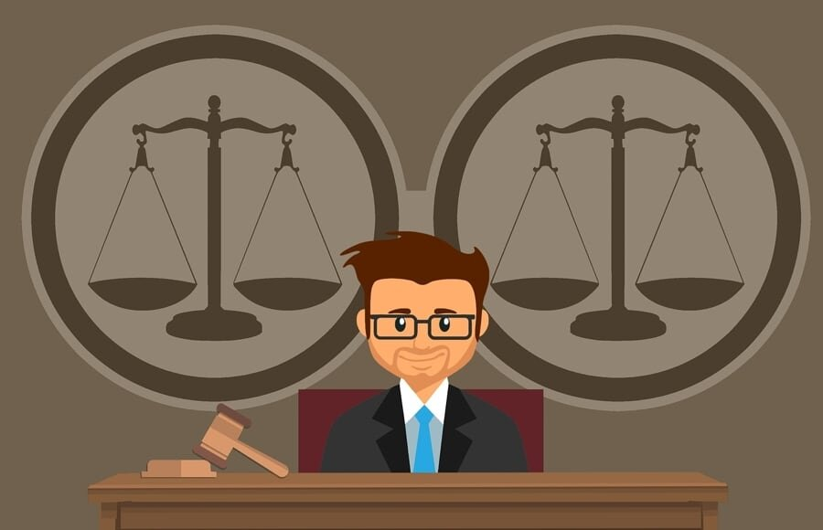 California Workers' Compensation Trial The Law Office of Gerald Brody