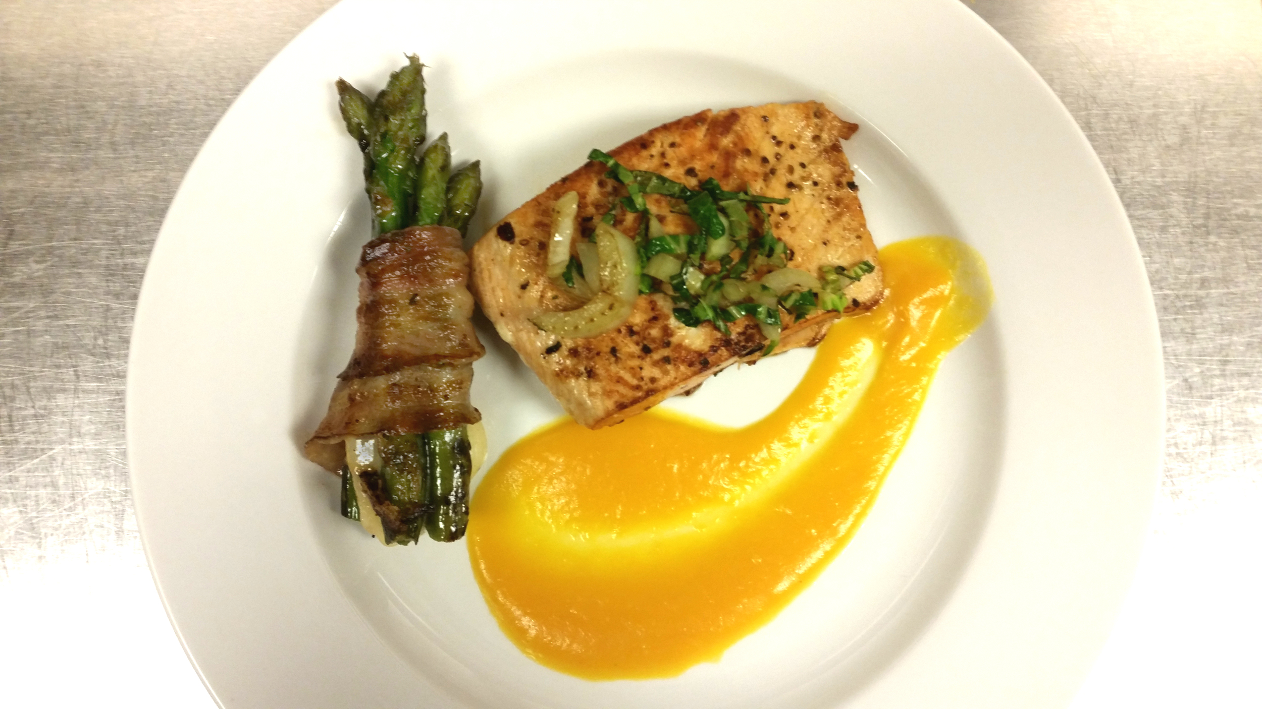 Salmon and Asparagus.jpg