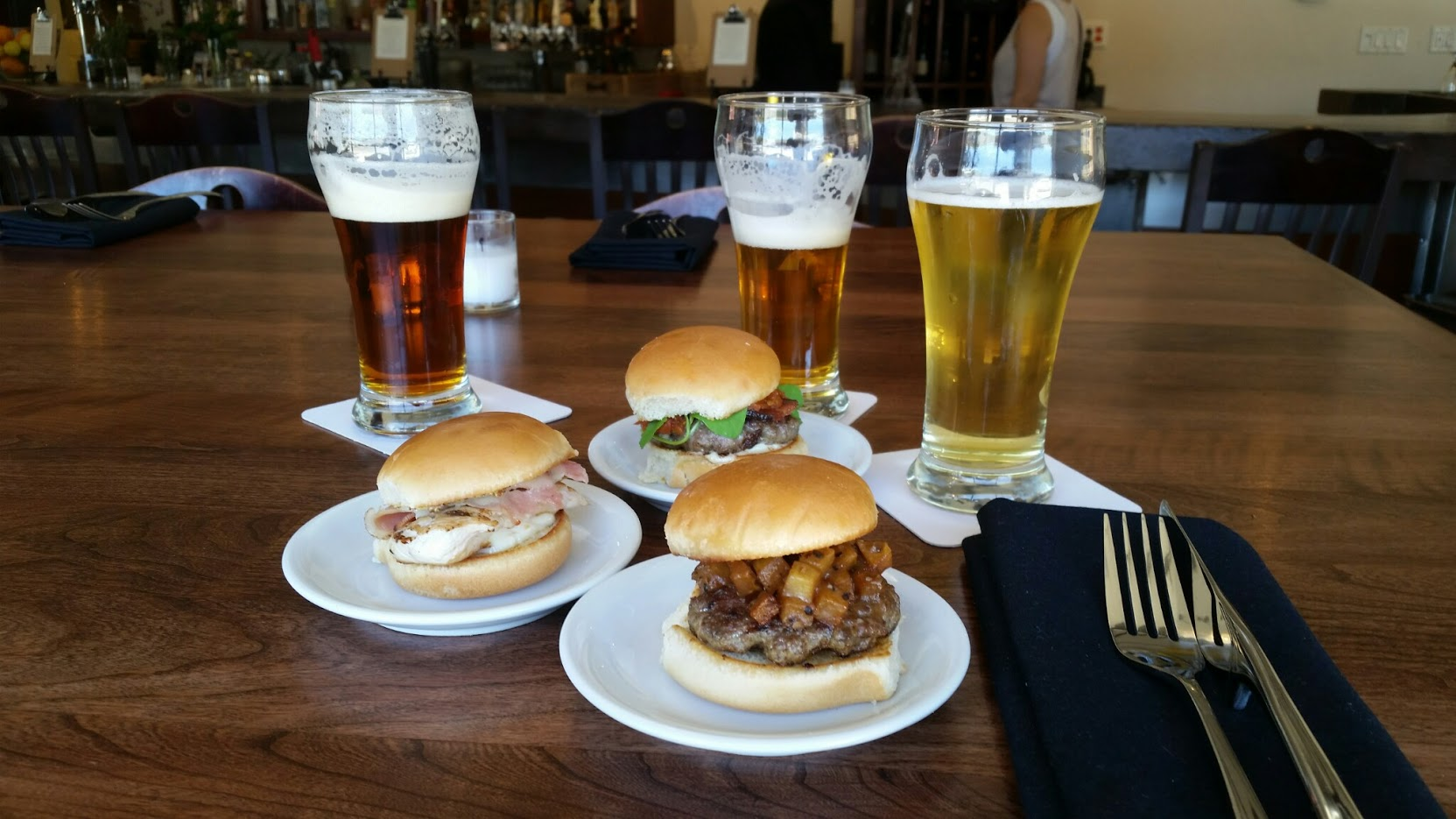 Schooners and Sliders.jpg