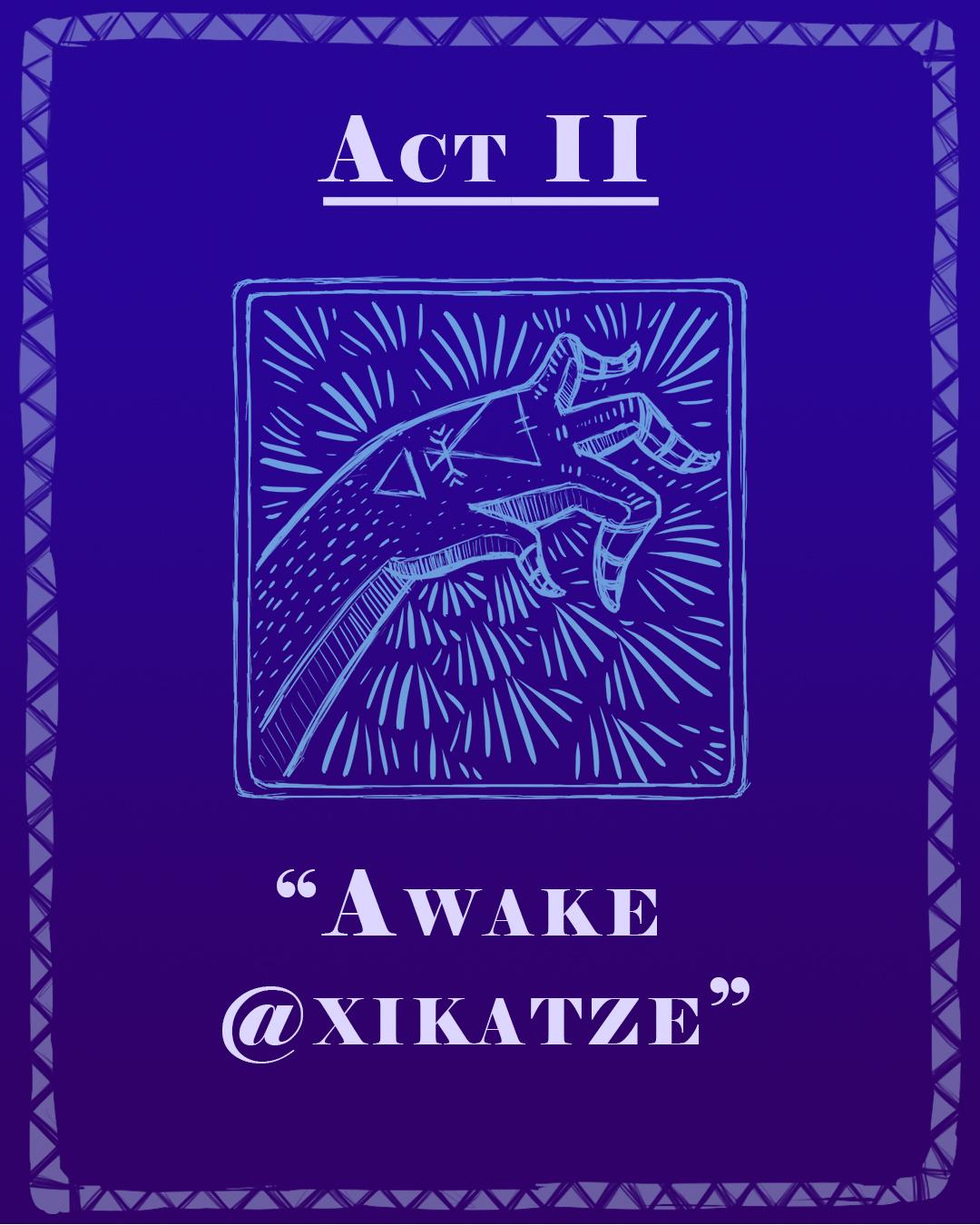 0 awake xi.jpg