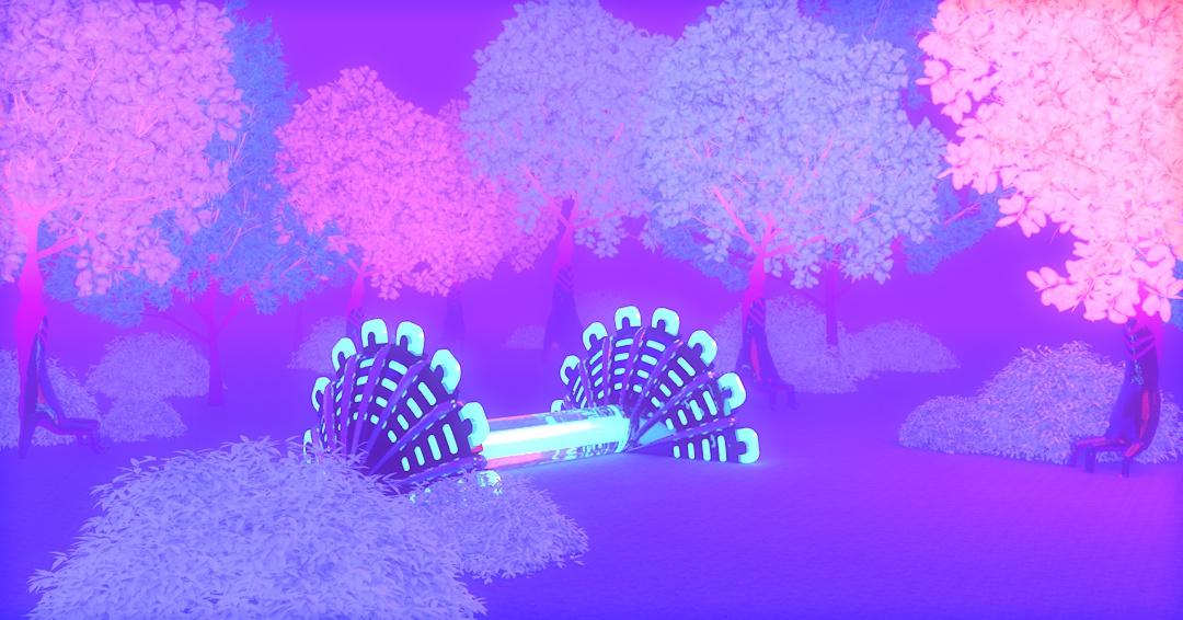 25d light  forest.jpg