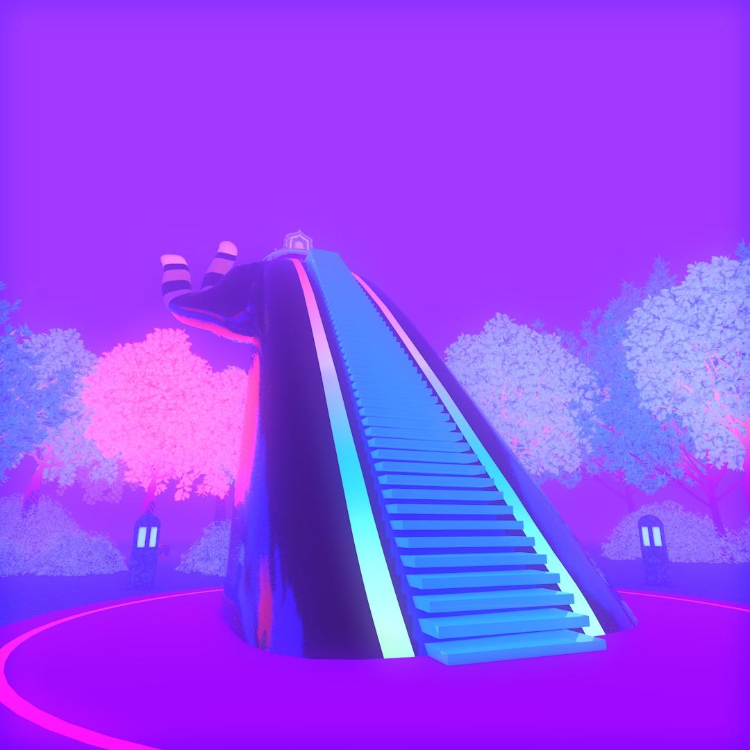 26 hand tower stairs2.jpg