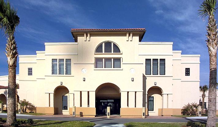 DEFENSE EQUAL OPPORTUNITY MANAGEMENT INSTITUTE (DEOMI)    Patrick Air Force Base  Melbourne, FL