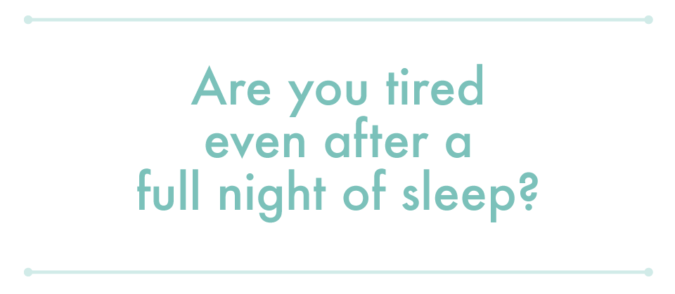 sleep-apnea-question.png