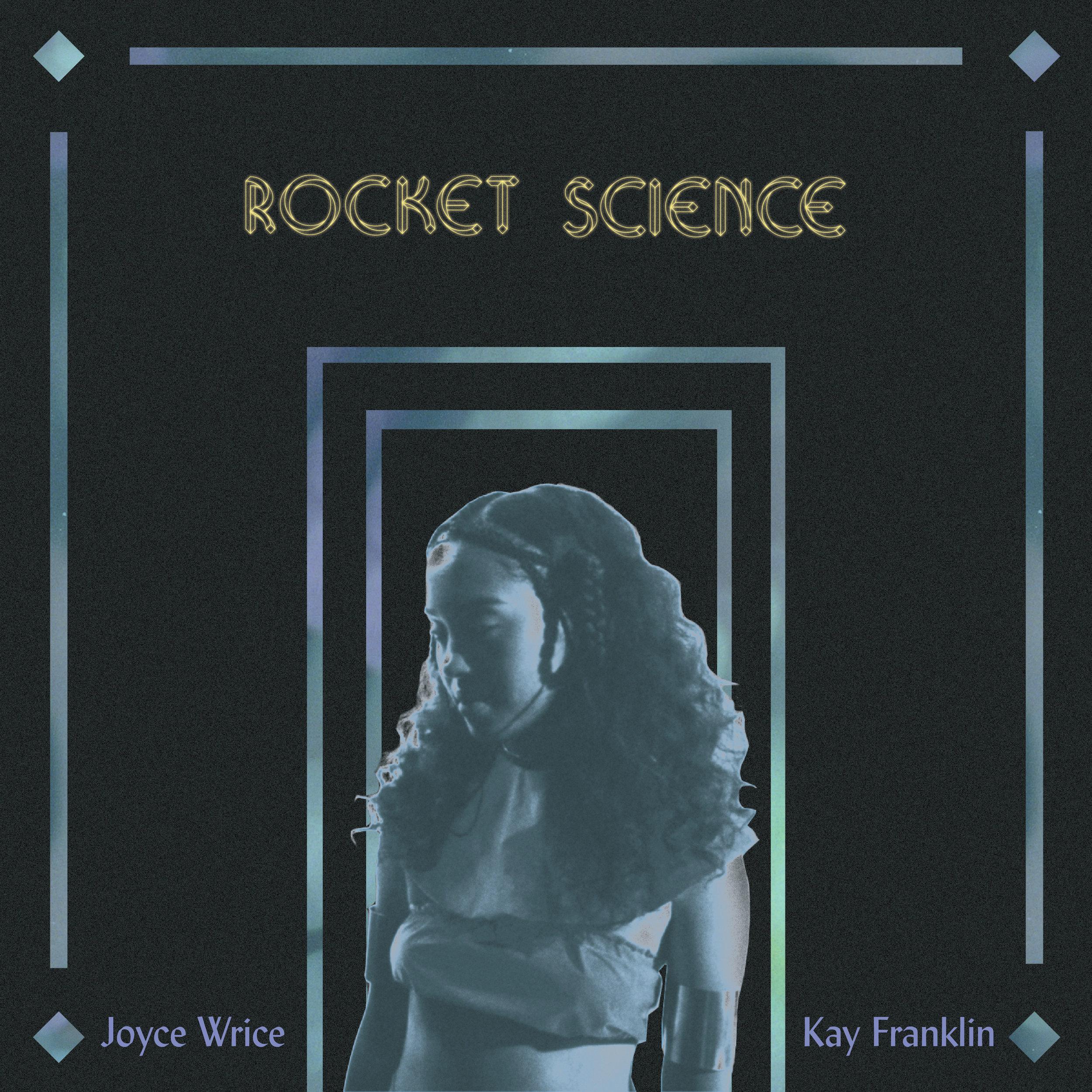 rocket science cover art final_3kx3k.jpg