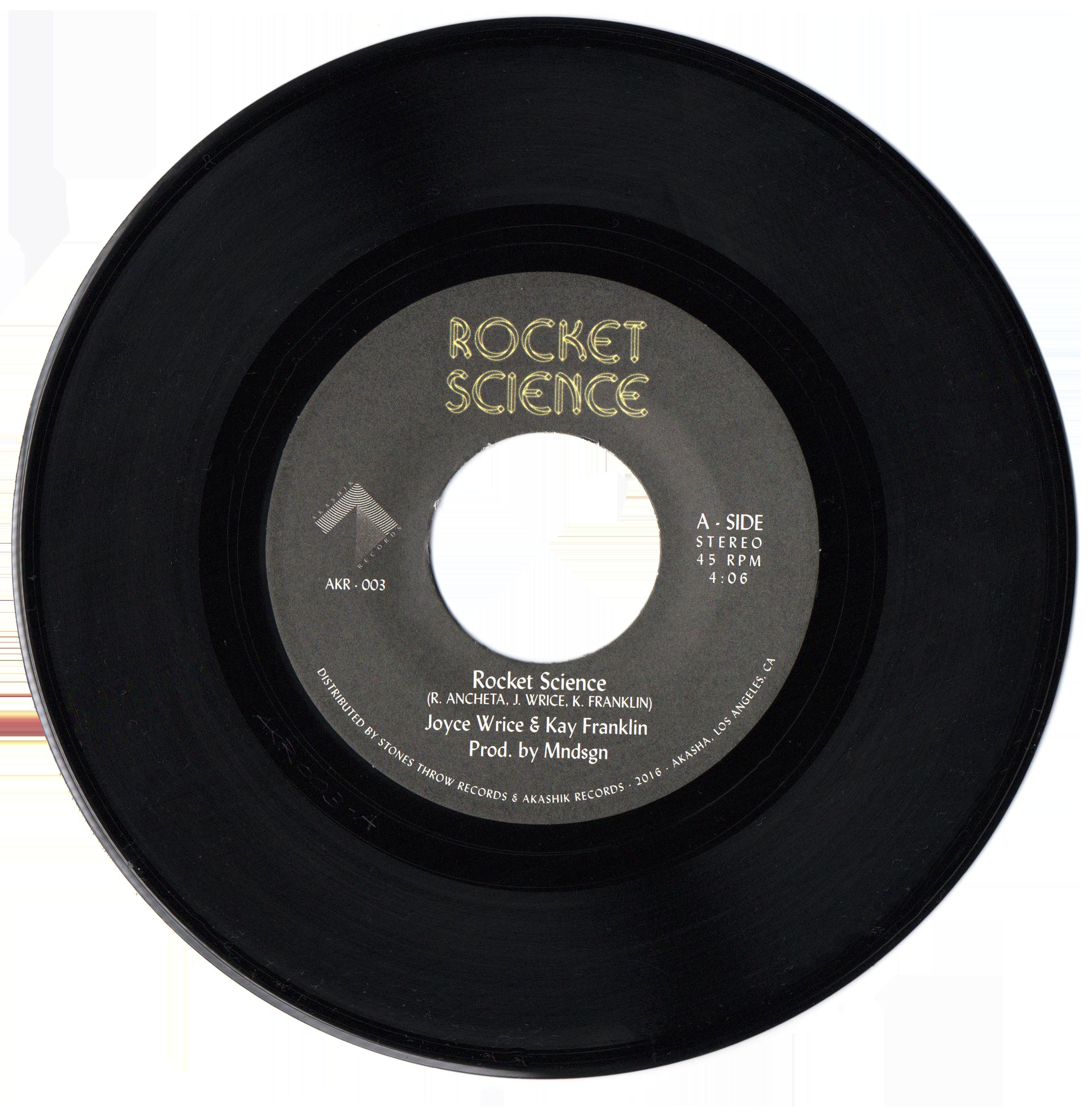 rocket science product vinyl scan.png
