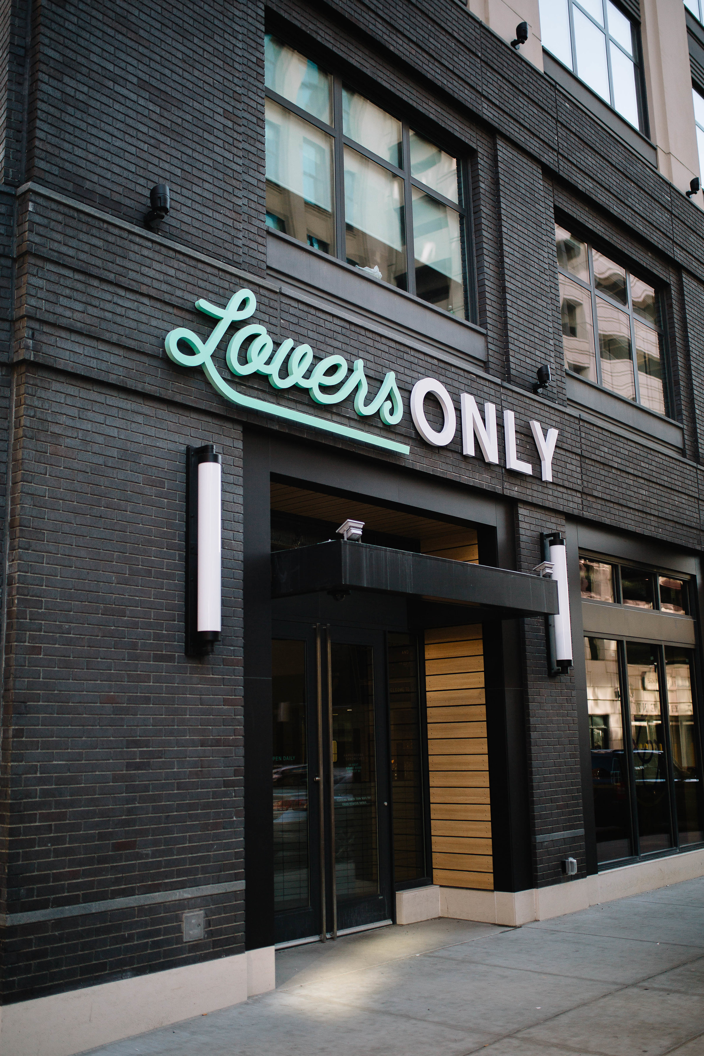 Lovers Only 17.jpg