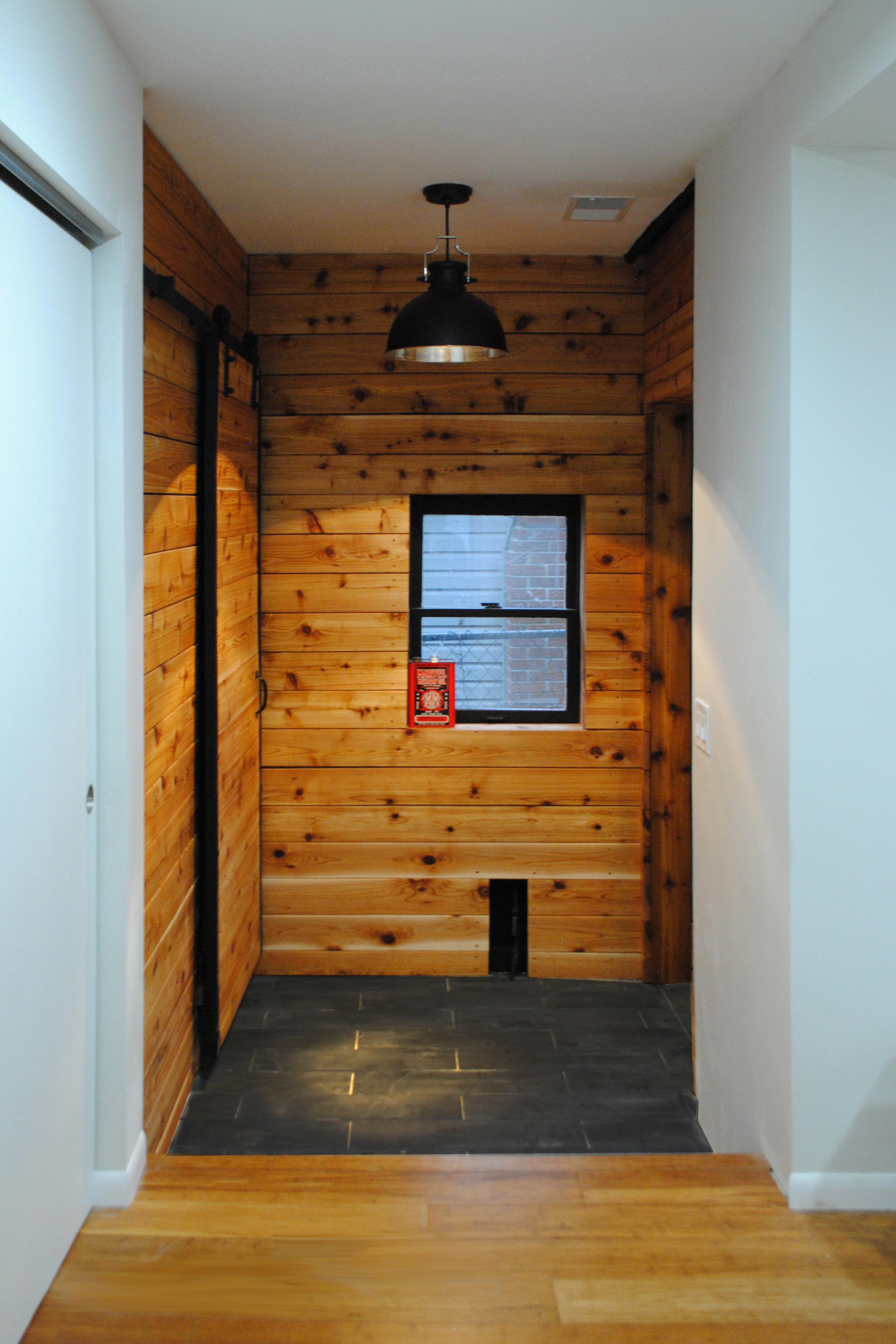 1501 - MLR - foyer 1.jpg