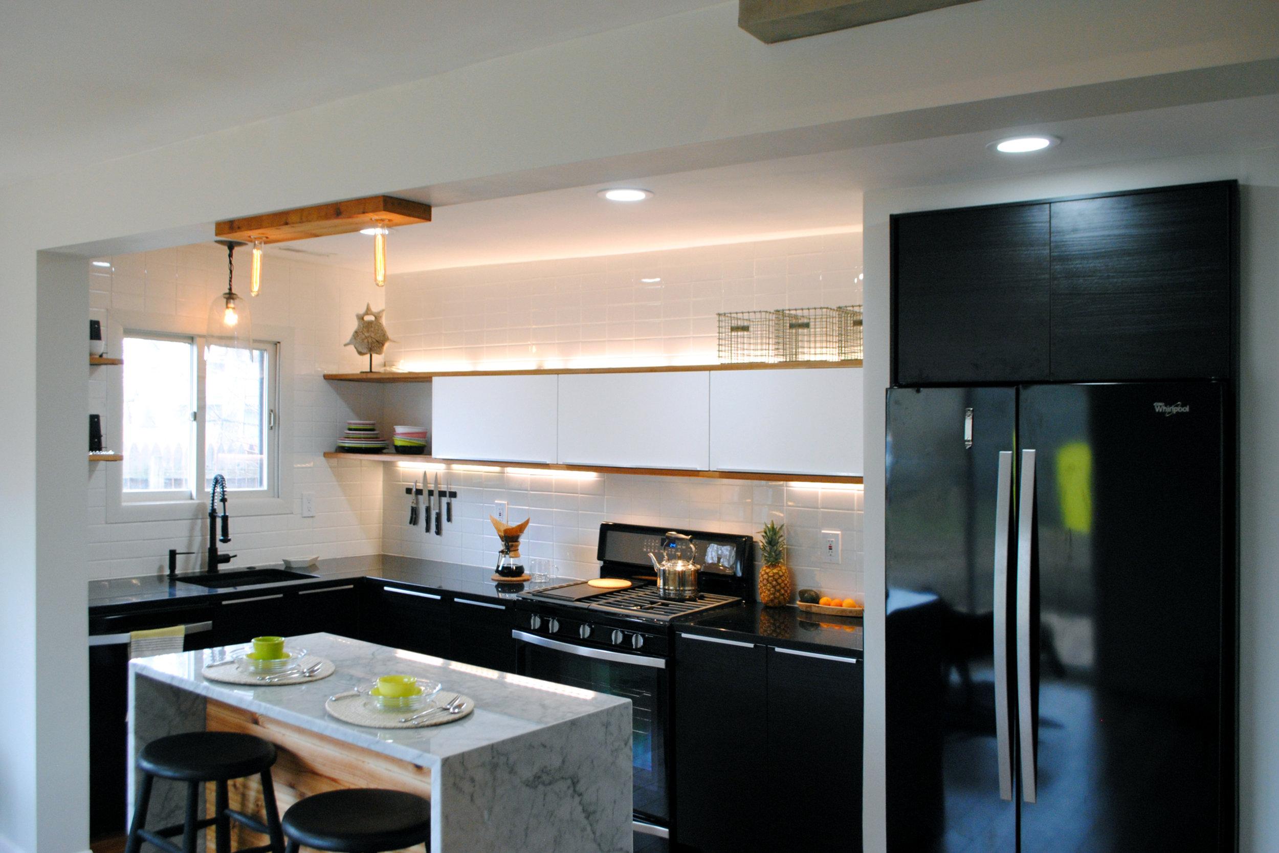 1501 - MLR - kitchen 1.jpg