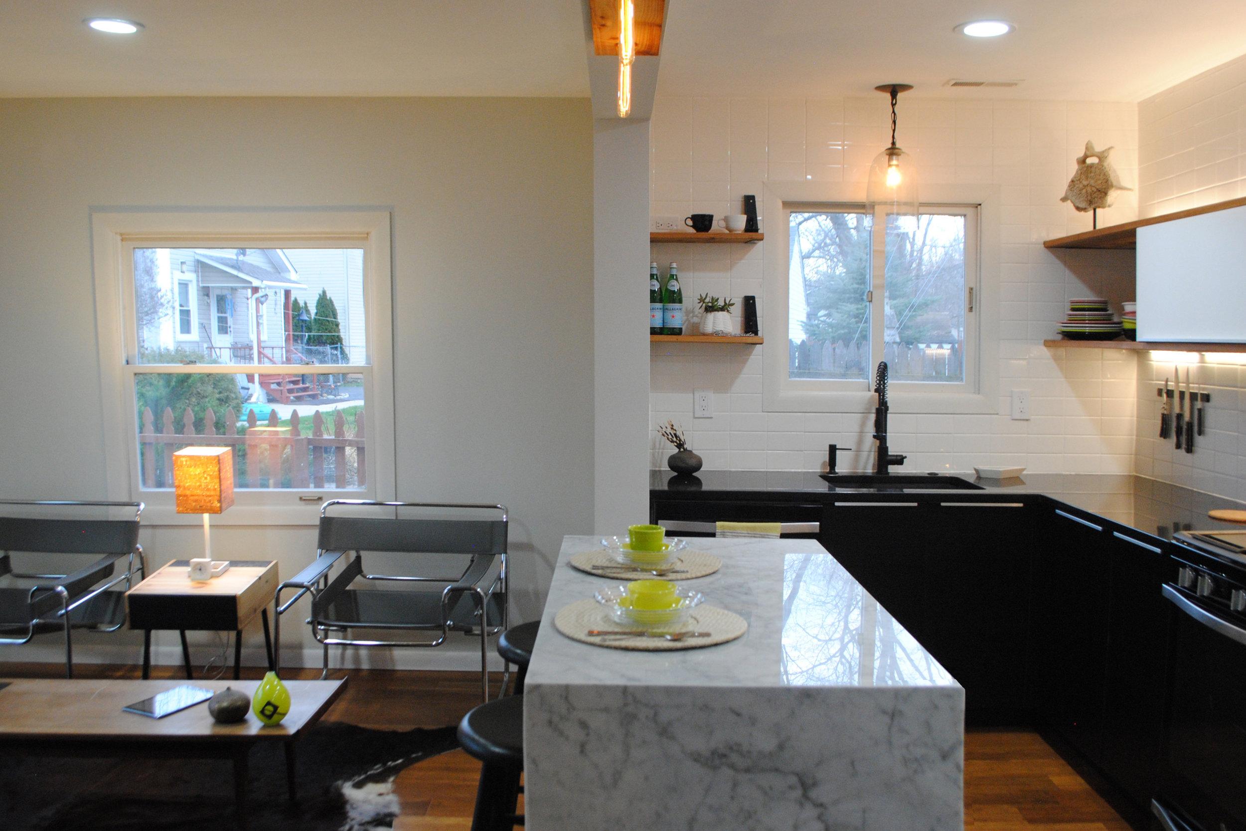 1501 - MLR - kitchen 2 - Copy.jpg