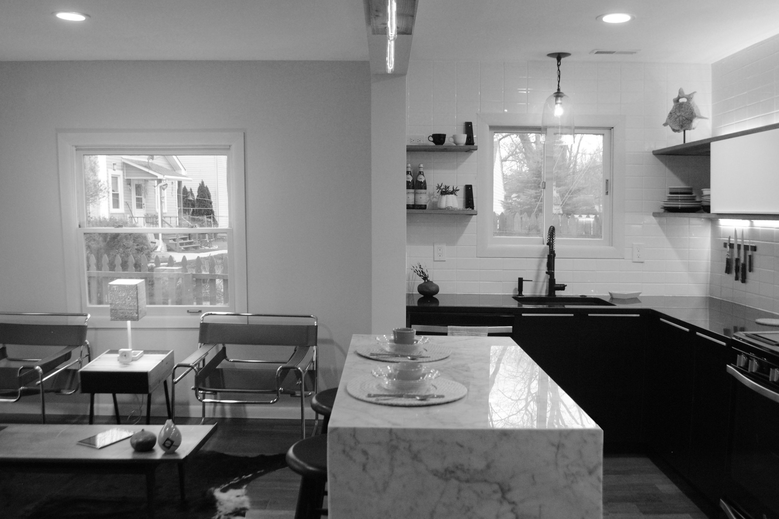 1501 - MLR - kitchen 2.jpg