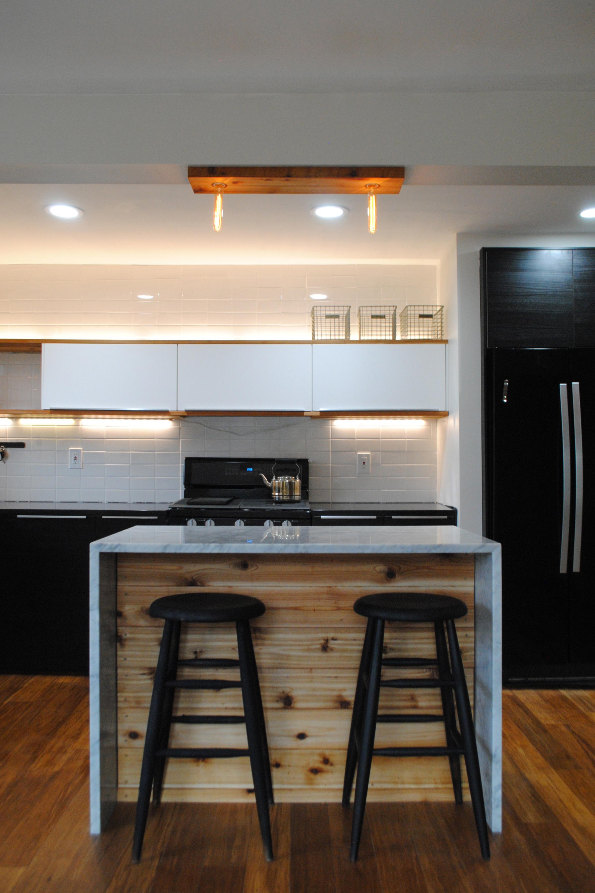 1501 - MLR - kitchen 3.jpg