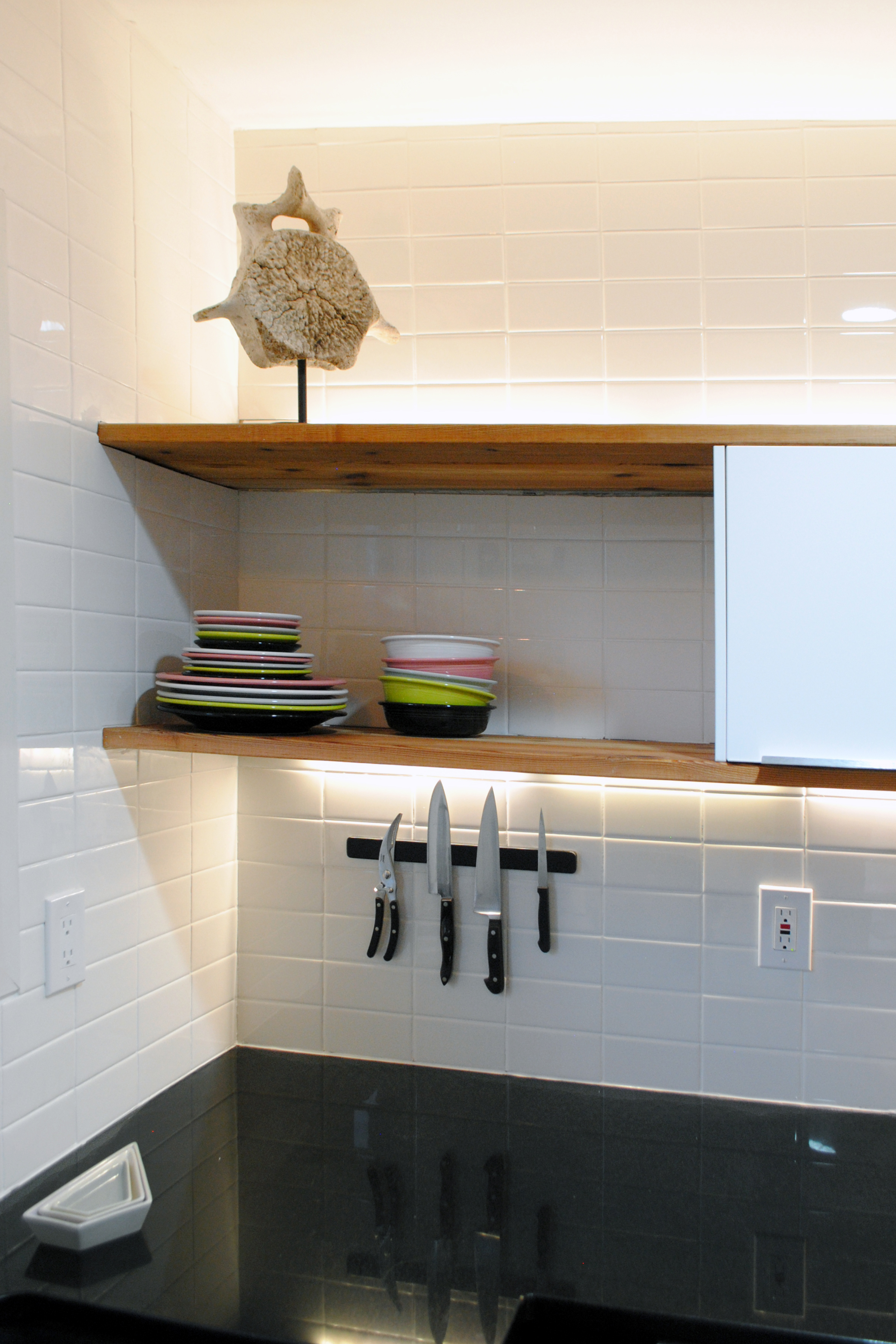 1501 - MLR - Kitchen 4.jpg