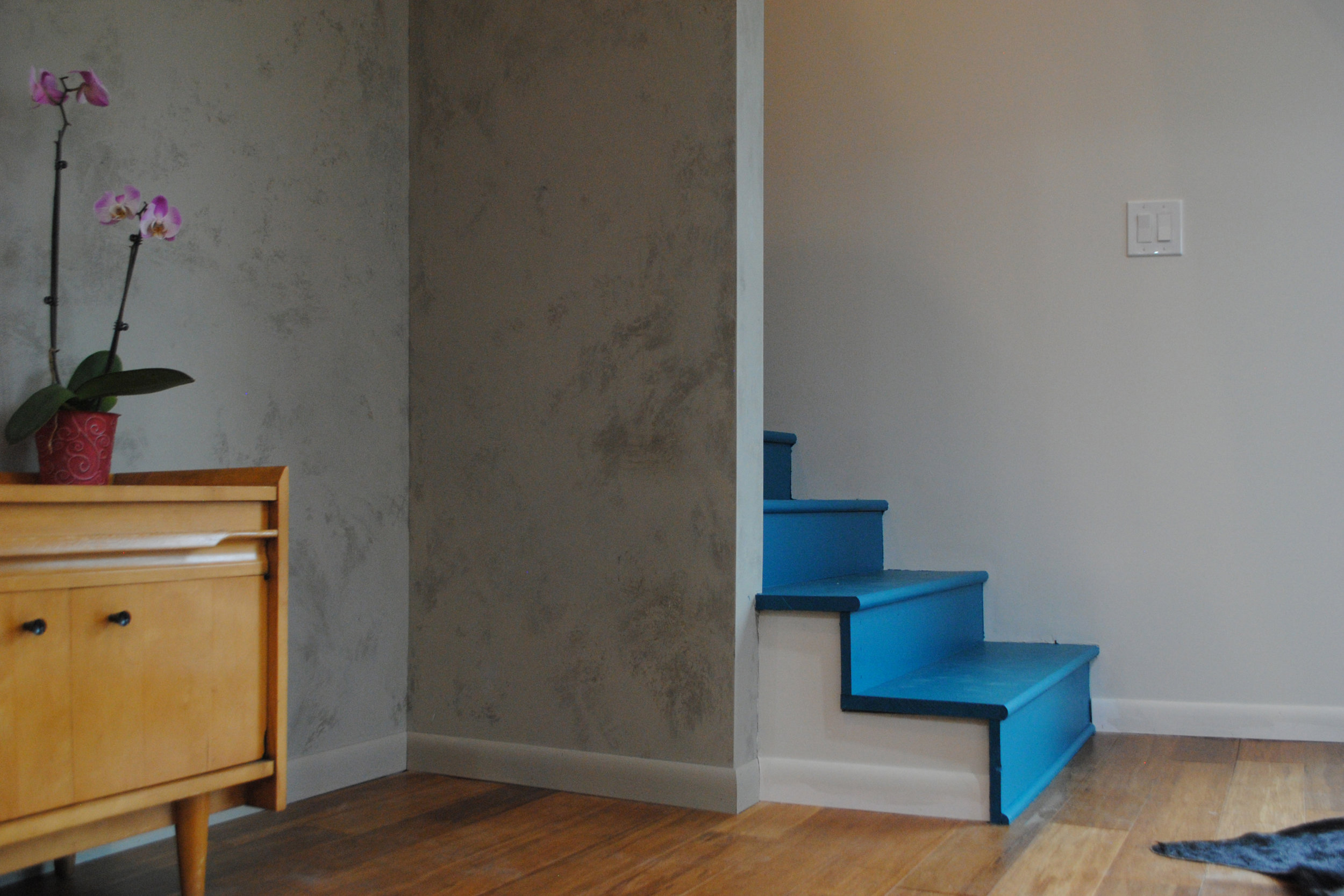 1501 - MLR - stair 1.jpg
