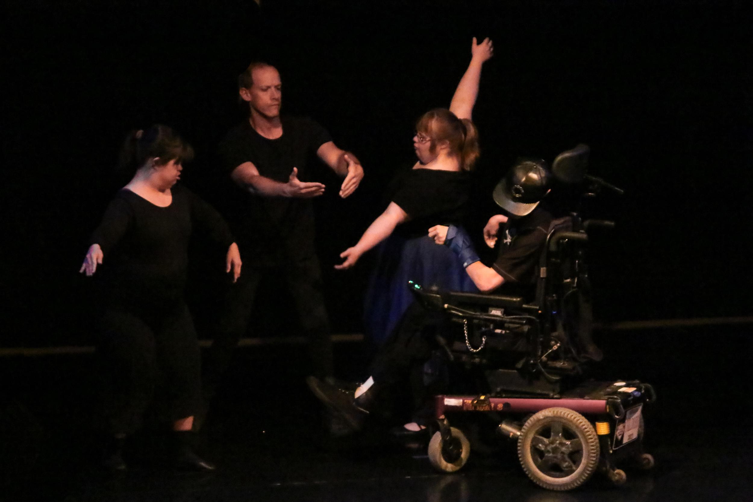adult_dance_ensemble_preformance.jpg