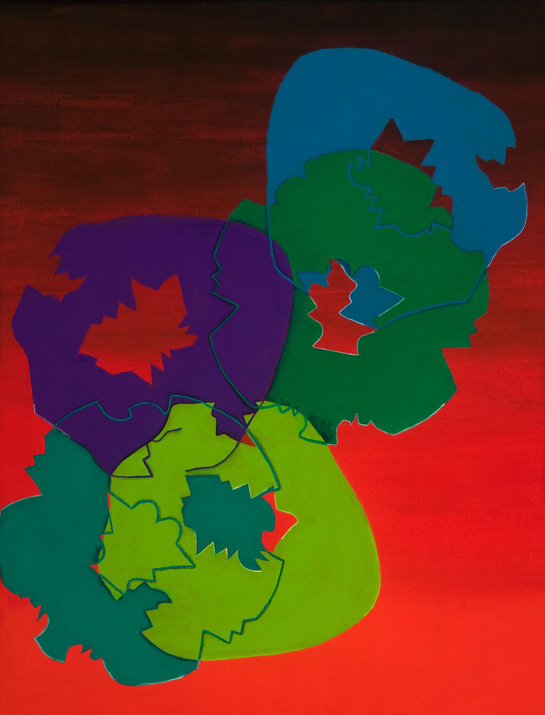 ARTS 4 ALL 10.jpg