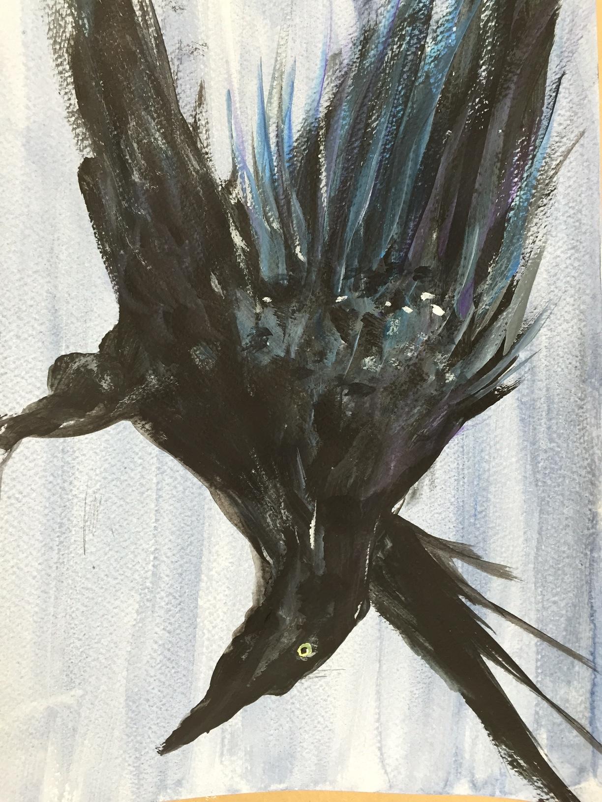 Brent the raven.jpg