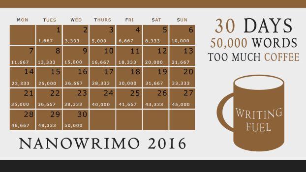 nanowrimo_2016_calendar___coffee_cup_by_margie22-dak8d74.jpg