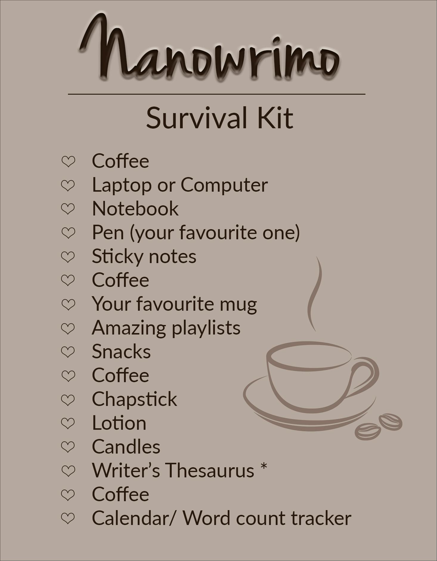 Survival Kit.jpg