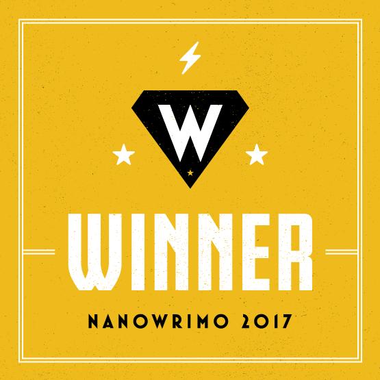 NaNo-2017-Winner-Badge.png