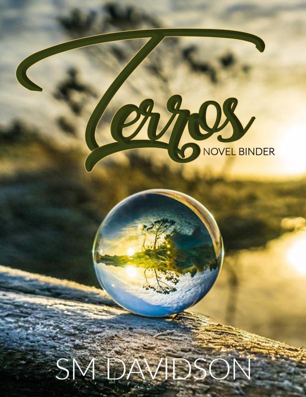Terros Novel Binder Cover.jpeg