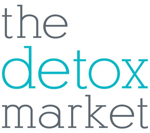 the-detox-market-logo.jpg