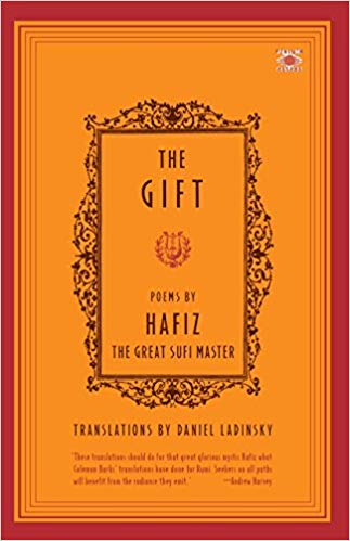 The Gift - Hafiz