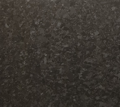 Rich Paradise Granite (Polished or Suede)