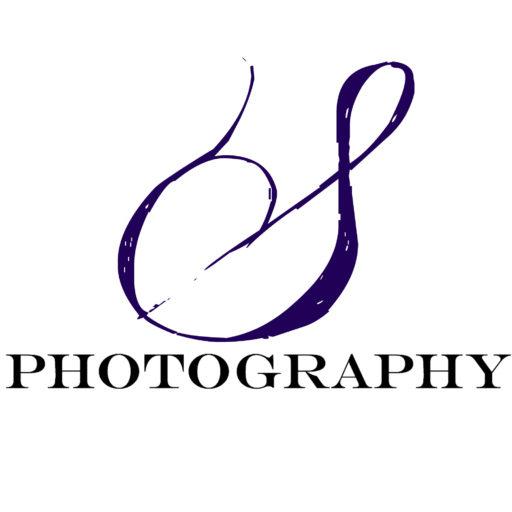 cropped-SPhotographyLogoLargerText.jpg