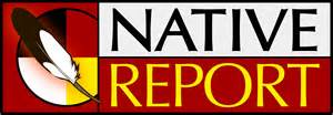 Native Report Logo.jpg
