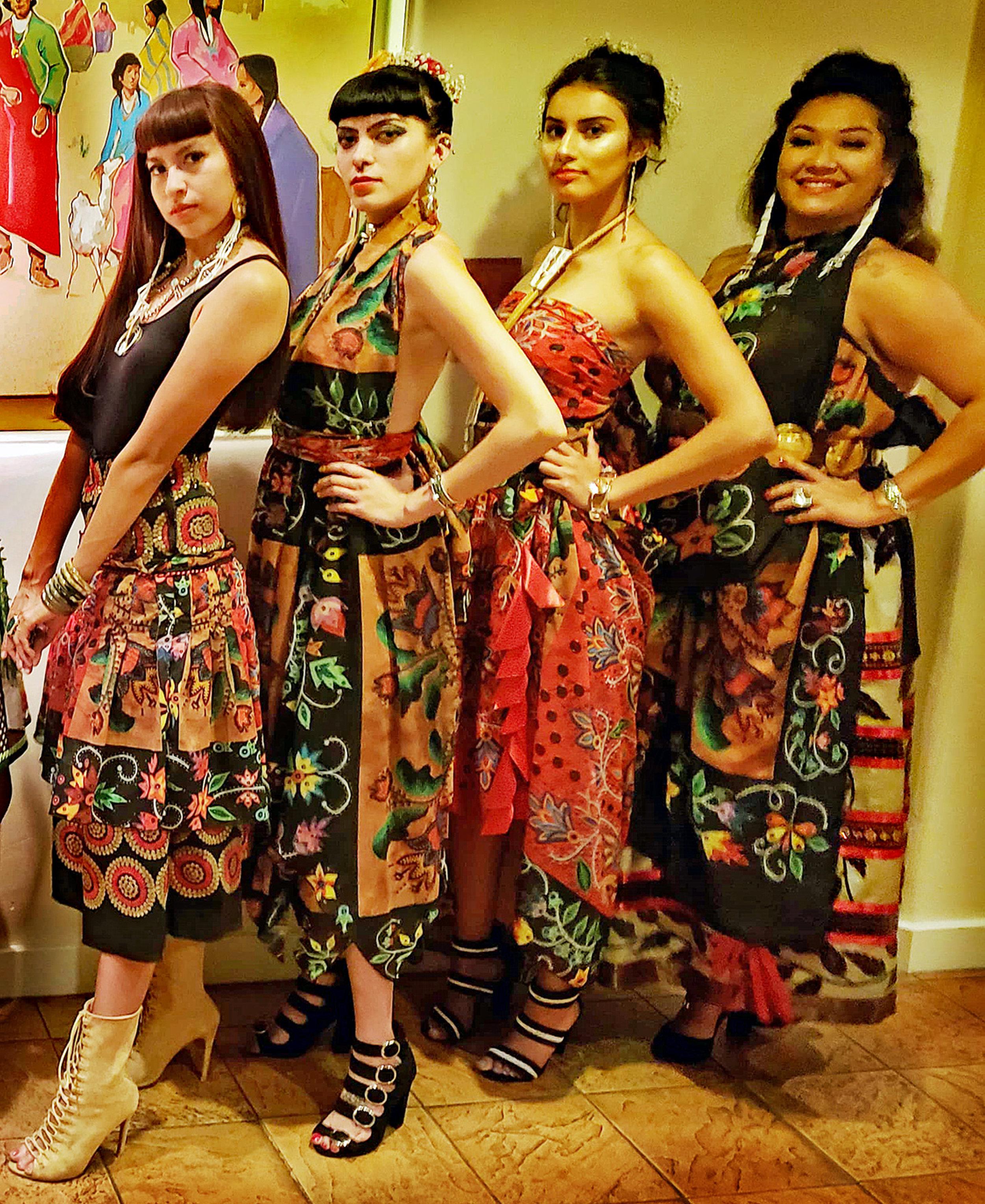 Scarf-Dresses-Promo.jpg