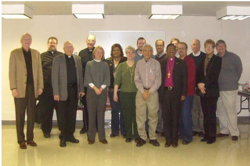 Faith Leaders.jpg