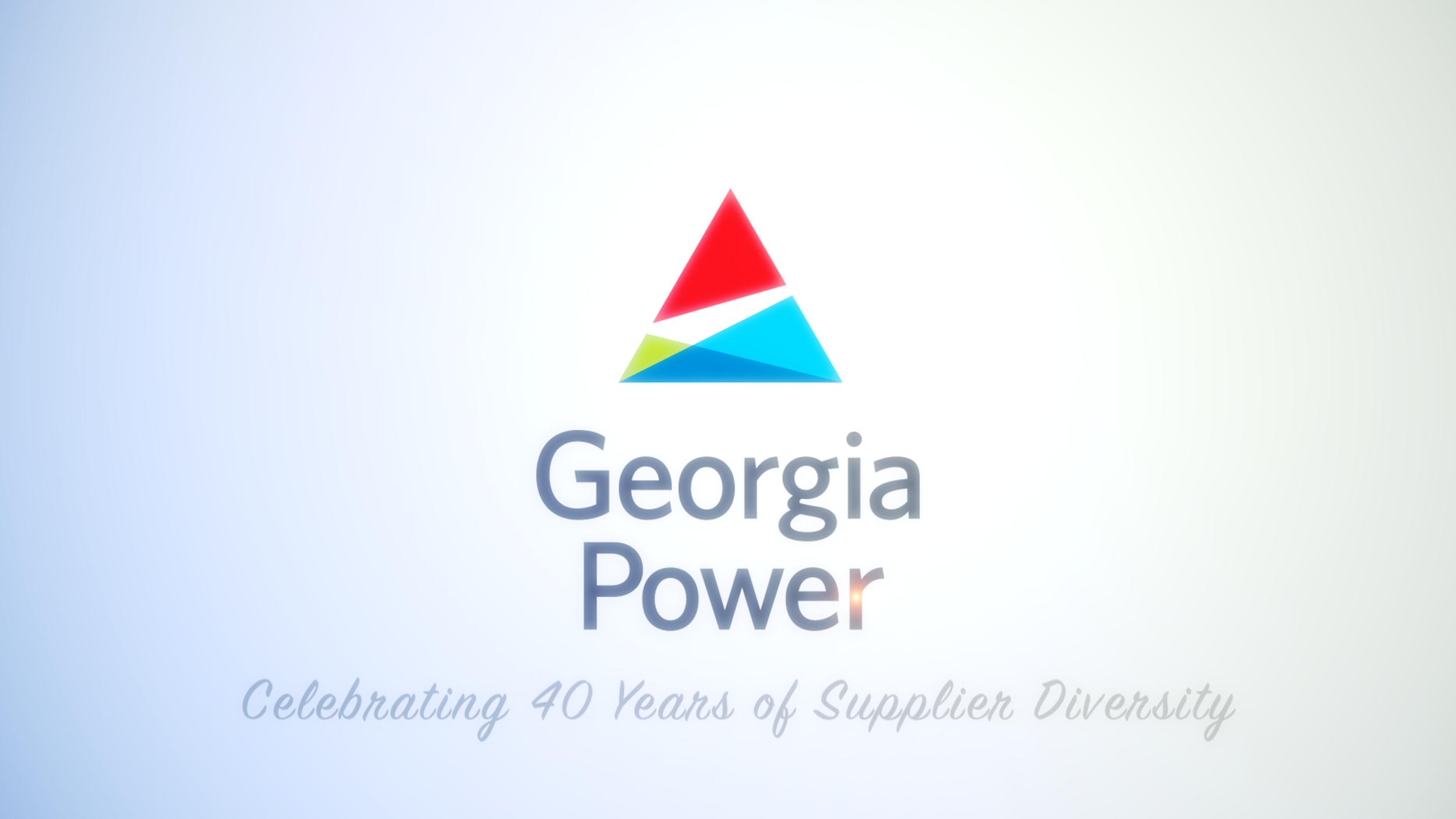 georgia power commercial