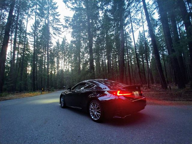 Inside your ride for less  #insurance #Lexus #rc350 #car #cars #sportscars