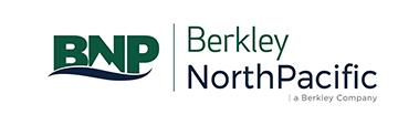 Berkley NP.png