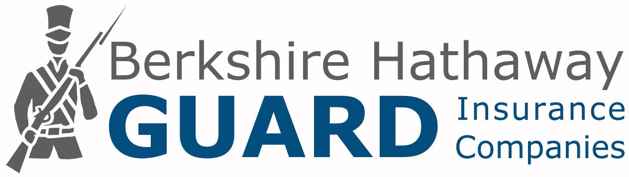 berkshire_hathaway_guard_insurance.png