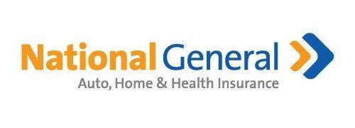 National-General-Logo-Color-500x500.jpg