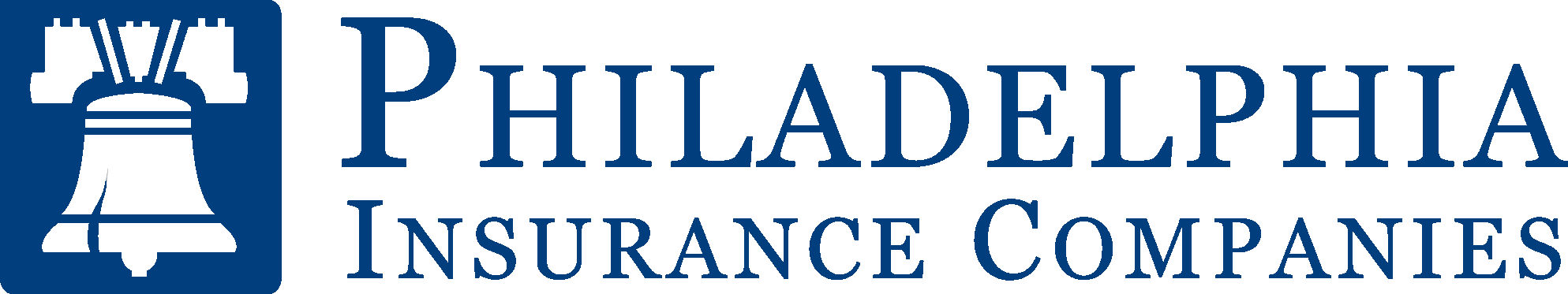 pic-logo-alt.png