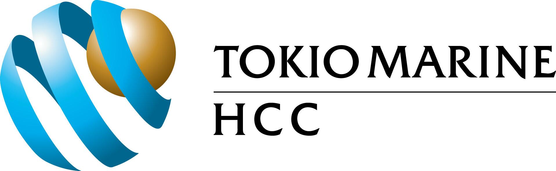 TMHCC.jpg