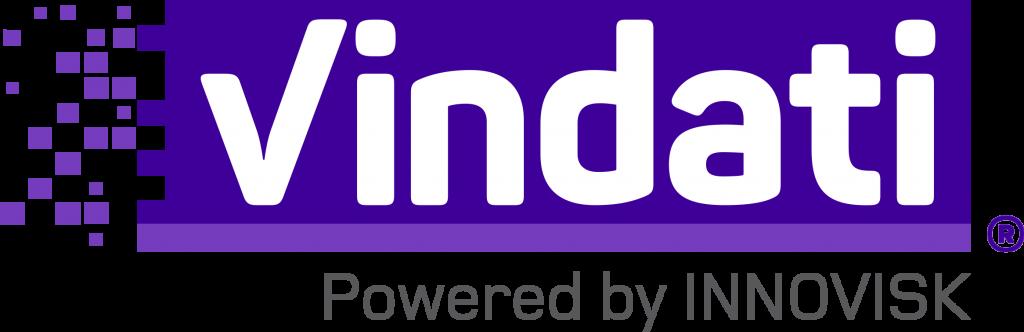 Vindati-1024x332.png