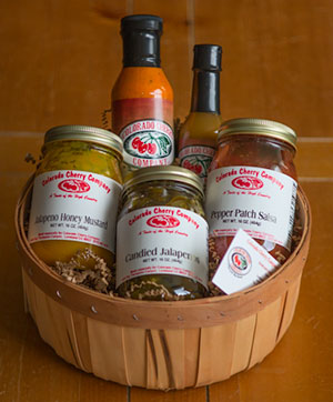 Hot-&-Spicy-Kickin'-&-Lickin'-Gift-Basket.jpg