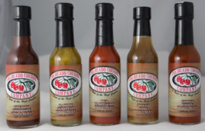 Hot-Sauces---5-fl-oz.jpg