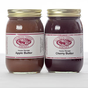 Fruit-Butter---2-flavors---16oz.jpg