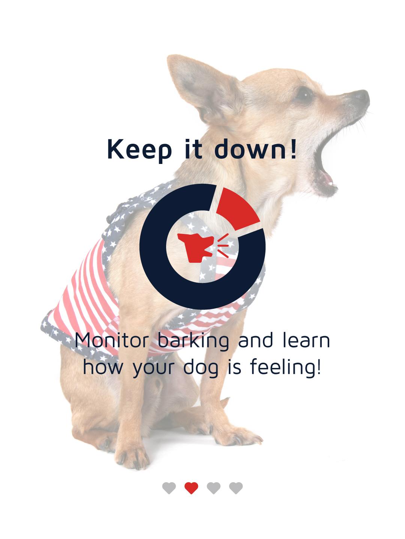 Small-dog-barking.jpg