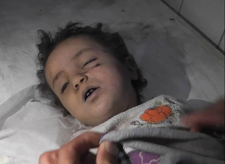 Sanaa, Yemen  2 May 2015